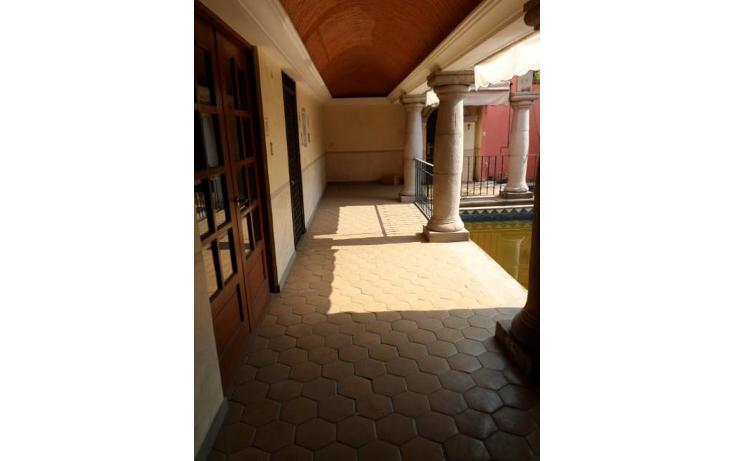 Foto de casa en renta en  , vista hermosa, cuernavaca, morelos, 2629618 No. 11