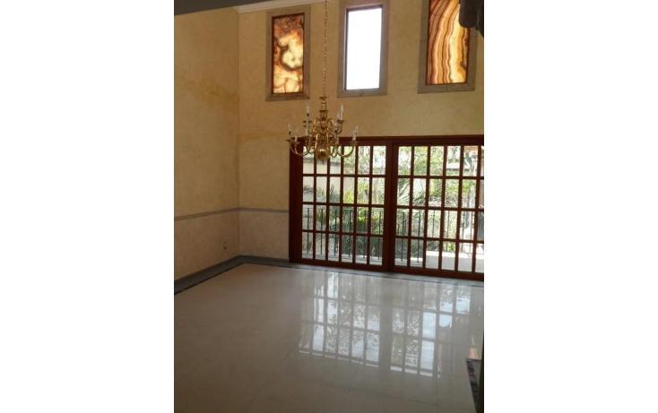 Foto de casa en renta en  , vista hermosa, cuernavaca, morelos, 2629618 No. 15