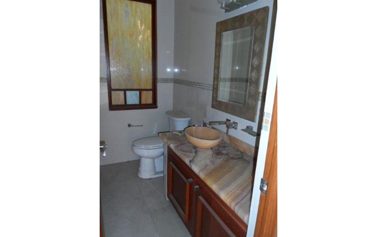 Foto de casa en renta en  , vista hermosa, cuernavaca, morelos, 2629618 No. 20
