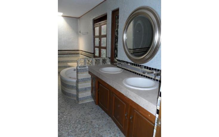 Foto de casa en renta en  , vista hermosa, cuernavaca, morelos, 2629618 No. 22