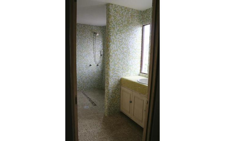 Foto de casa en renta en  , vista hermosa, cuernavaca, morelos, 2629618 No. 24