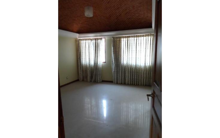 Foto de casa en renta en  , vista hermosa, cuernavaca, morelos, 2629618 No. 25