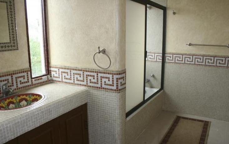 Foto de casa en renta en  , vista hermosa, cuernavaca, morelos, 2629618 No. 26