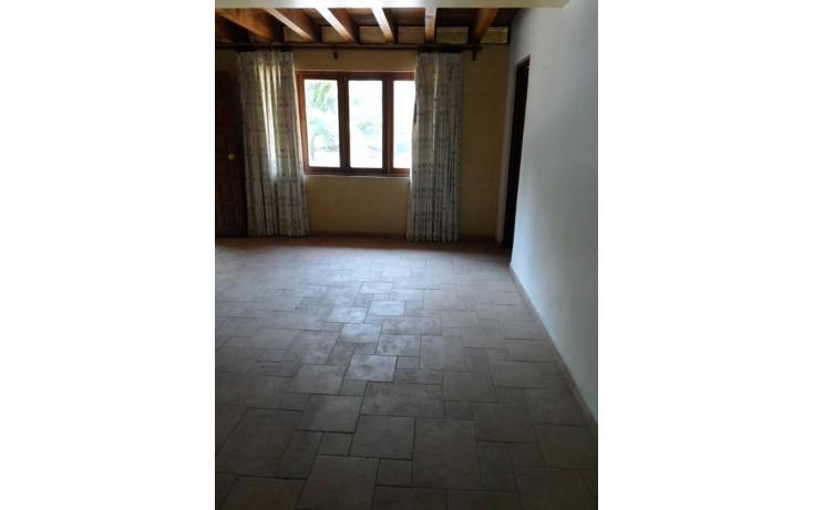 Foto de casa en renta en  , vista hermosa, cuernavaca, morelos, 2629618 No. 29