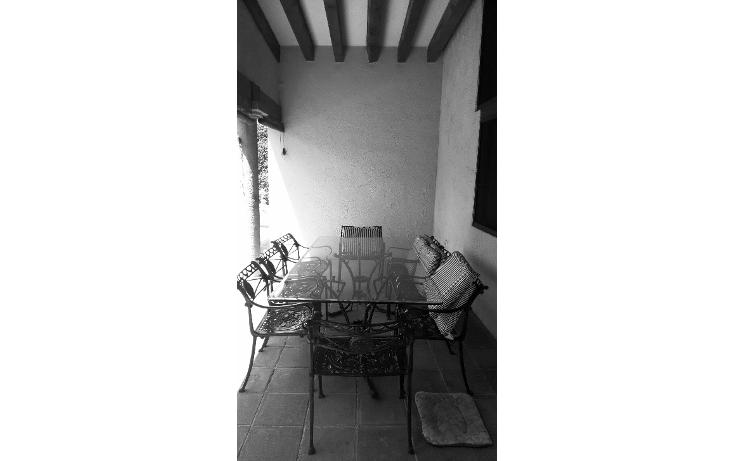 Foto de casa en venta en  , vista hermosa, cuernavaca, morelos, 2639861 No. 06