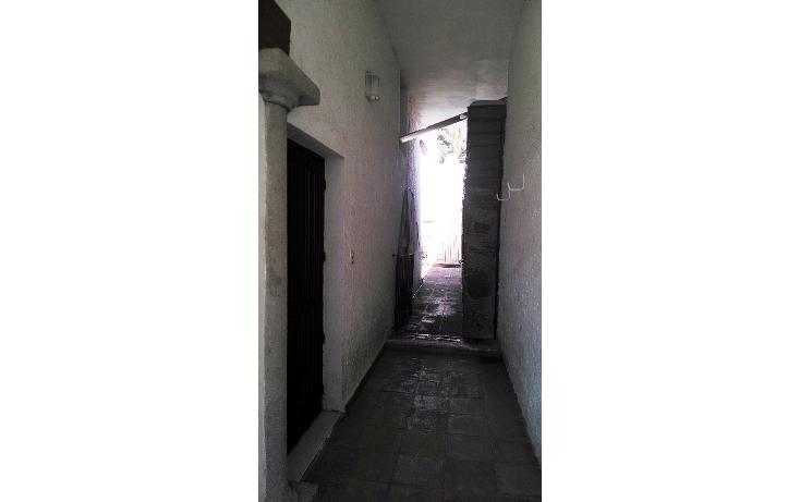 Foto de casa en venta en  , vista hermosa, cuernavaca, morelos, 2639861 No. 07