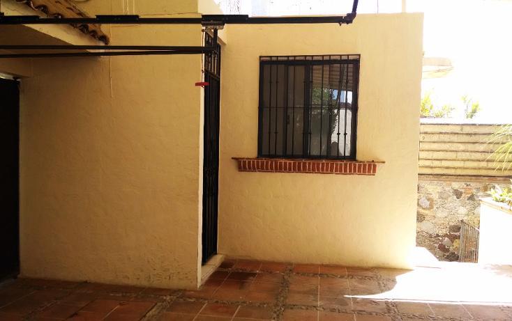 Foto de casa en venta en  , vista hermosa, cuernavaca, morelos, 2639861 No. 09