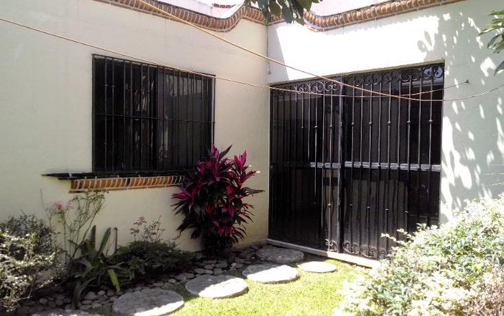 Foto de casa en venta en  , vista hermosa, cuernavaca, morelos, 2639861 No. 10