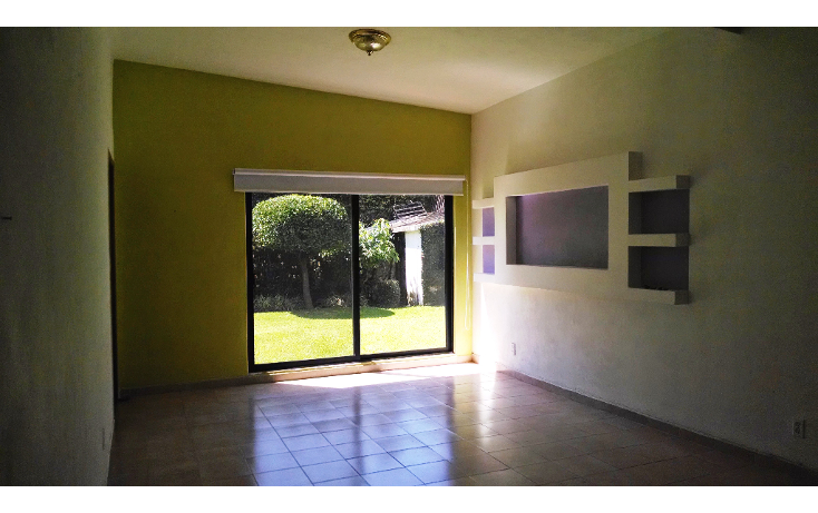 Foto de casa en venta en  , vista hermosa, cuernavaca, morelos, 2639861 No. 12