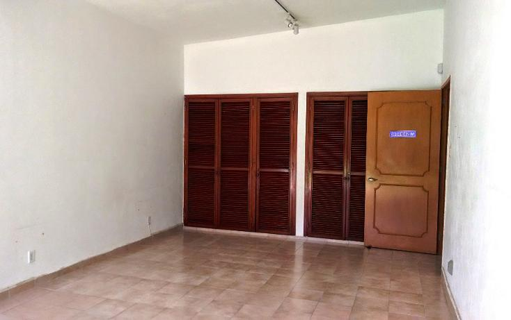 Foto de casa en venta en  , vista hermosa, cuernavaca, morelos, 2639861 No. 15