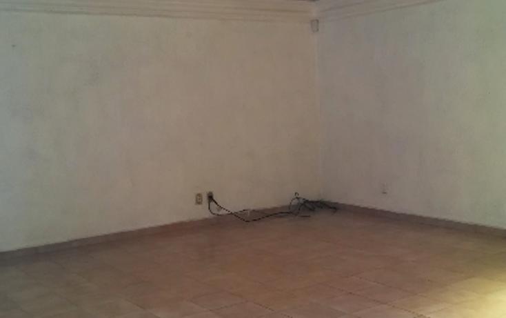 Foto de casa en venta en  , vista hermosa, cuernavaca, morelos, 2639861 No. 24