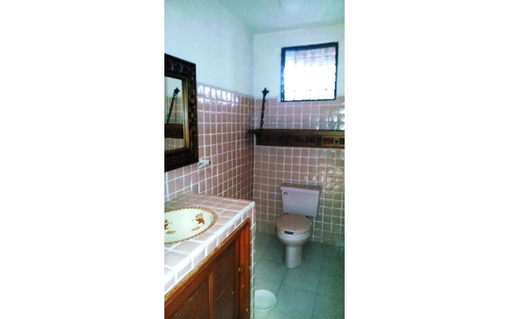 Foto de casa en venta en  , vista hermosa, cuernavaca, morelos, 2639861 No. 26