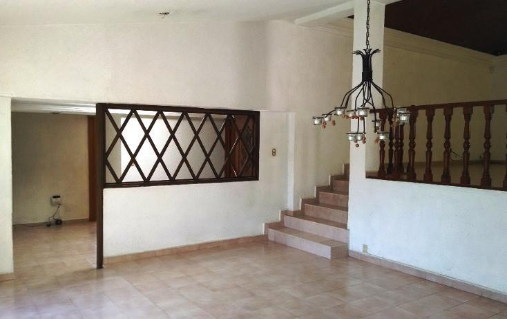 Foto de casa en venta en  , vista hermosa, cuernavaca, morelos, 2639861 No. 28