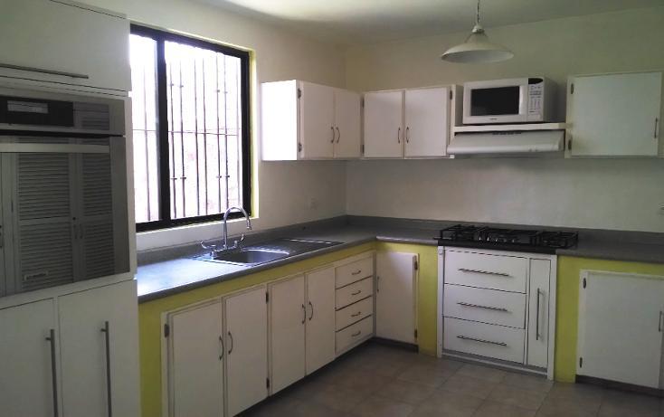 Foto de casa en venta en  , vista hermosa, cuernavaca, morelos, 2639861 No. 30