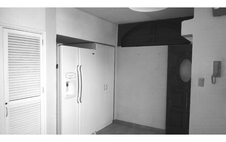 Foto de casa en venta en  , vista hermosa, cuernavaca, morelos, 2639861 No. 31