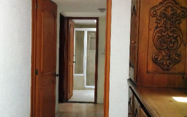 Foto de casa en venta en  , vista hermosa, cuernavaca, morelos, 2639861 No. 33