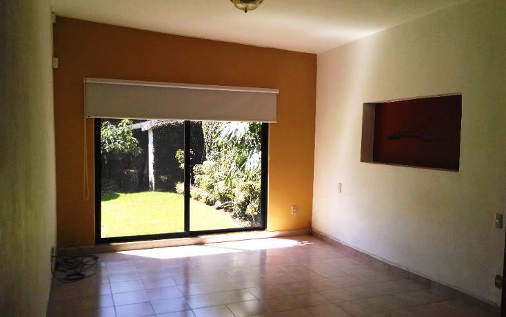 Foto de casa en venta en  , vista hermosa, cuernavaca, morelos, 2639861 No. 36