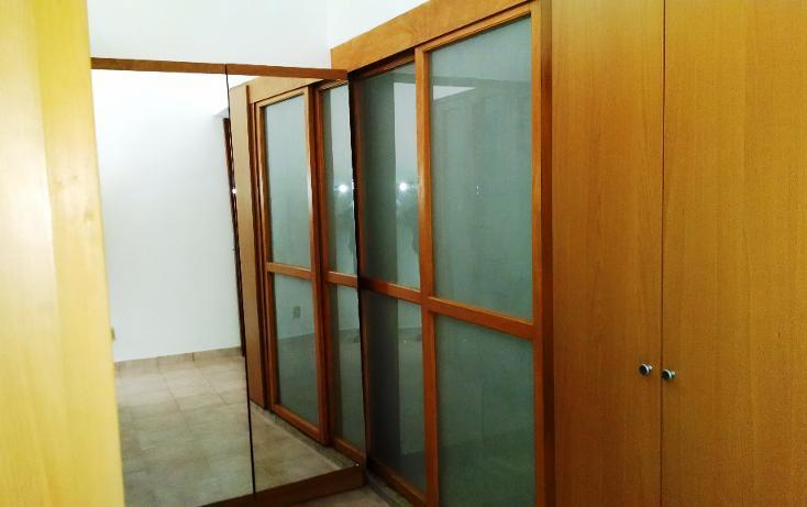 Foto de casa en venta en  , vista hermosa, cuernavaca, morelos, 2639861 No. 37
