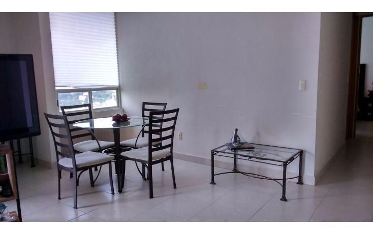 Foto de departamento en renta en  , vista hermosa, cuernavaca, morelos, 2641636 No. 02