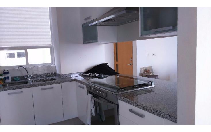 Foto de departamento en renta en  , vista hermosa, cuernavaca, morelos, 2641636 No. 04