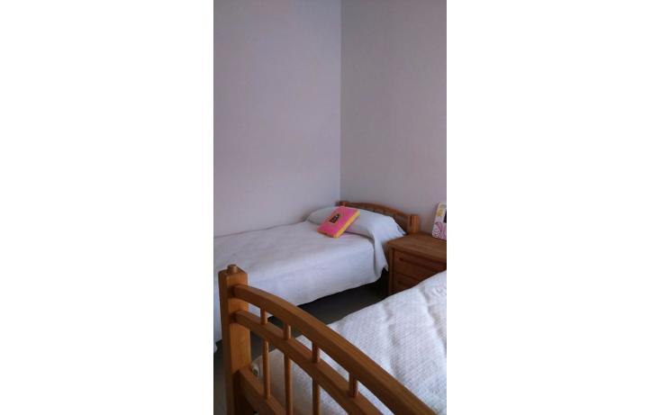 Foto de departamento en renta en  , vista hermosa, cuernavaca, morelos, 2641636 No. 06