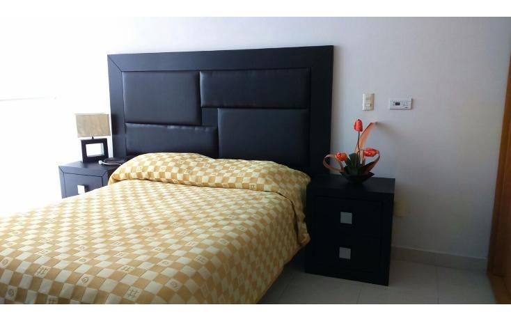 Foto de departamento en renta en  , vista hermosa, cuernavaca, morelos, 2641636 No. 07