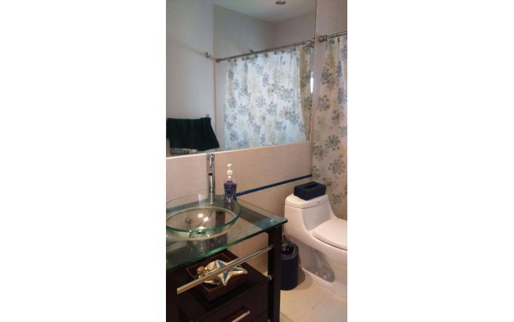 Foto de departamento en renta en  , vista hermosa, cuernavaca, morelos, 2641636 No. 08