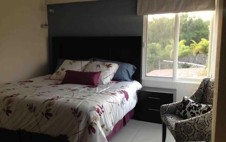 Foto de departamento en renta en conocido , vista hermosa, cuernavaca, morelos, 2692781 No. 03