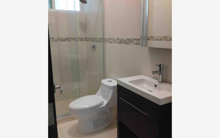 Foto de departamento en renta en conocido , vista hermosa, cuernavaca, morelos, 2692781 No. 08