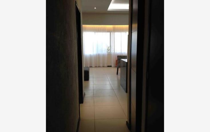 Foto de departamento en renta en conocido , vista hermosa, cuernavaca, morelos, 2692781 No. 09
