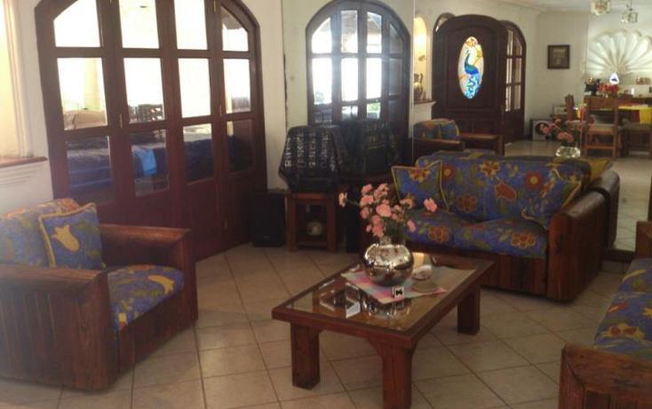 Foto de casa en venta en  , vista hermosa, cuernavaca, morelos, 2696840 No. 02