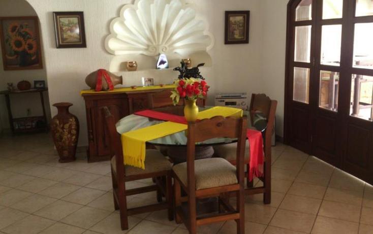 Foto de casa en venta en  , vista hermosa, cuernavaca, morelos, 2696840 No. 03
