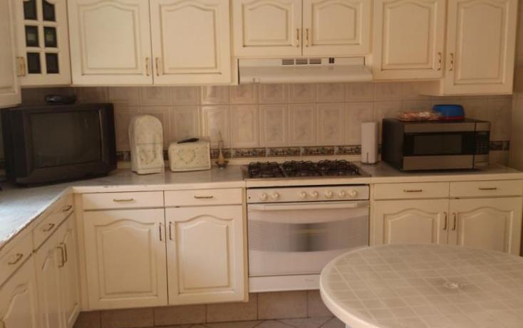 Foto de casa en venta en  , vista hermosa, cuernavaca, morelos, 2696840 No. 04