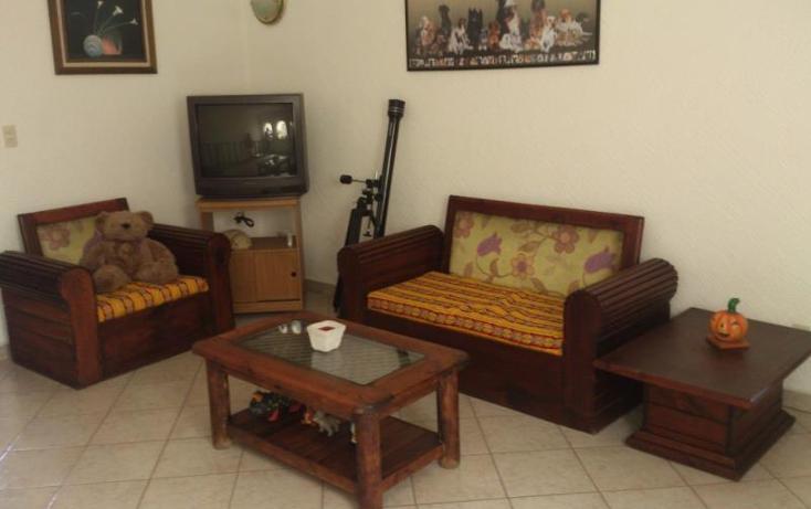 Foto de casa en venta en  , vista hermosa, cuernavaca, morelos, 2696840 No. 06