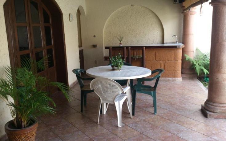 Foto de casa en venta en  , vista hermosa, cuernavaca, morelos, 2696840 No. 10