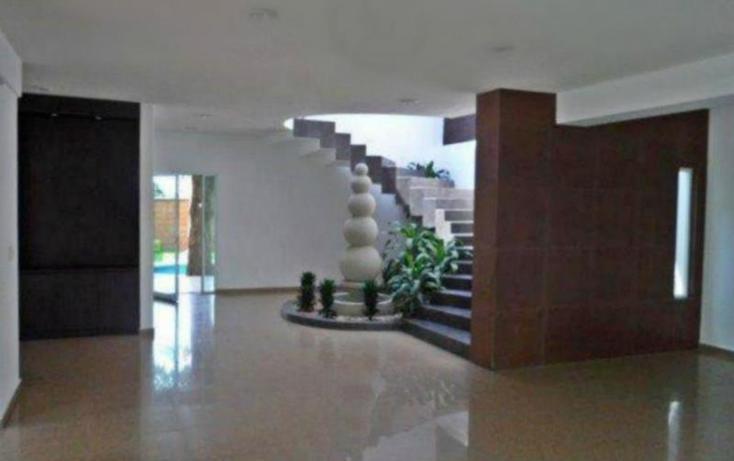 Foto de casa en venta en  , vista hermosa, cuernavaca, morelos, 2711886 No. 01