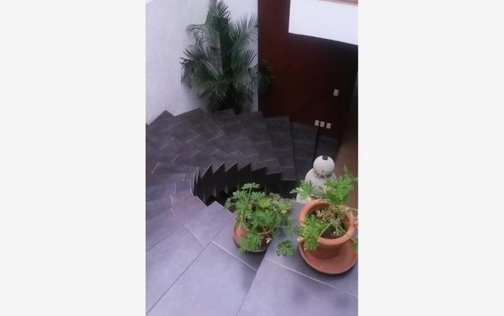 Foto de casa en venta en  , vista hermosa, cuernavaca, morelos, 2711886 No. 02