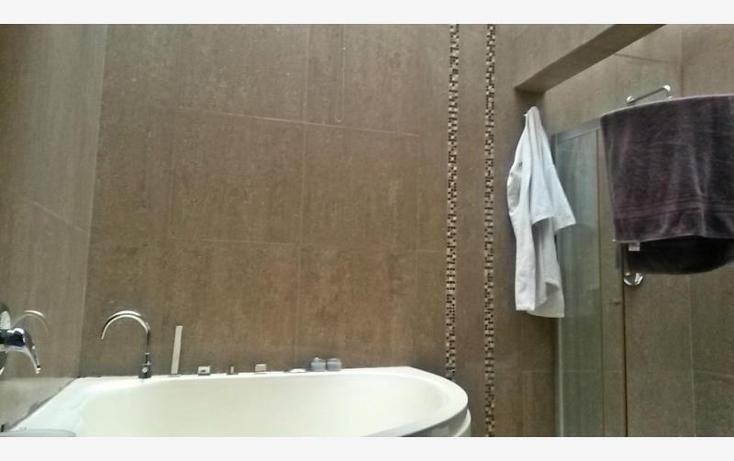 Foto de casa en venta en  , vista hermosa, cuernavaca, morelos, 2711886 No. 03