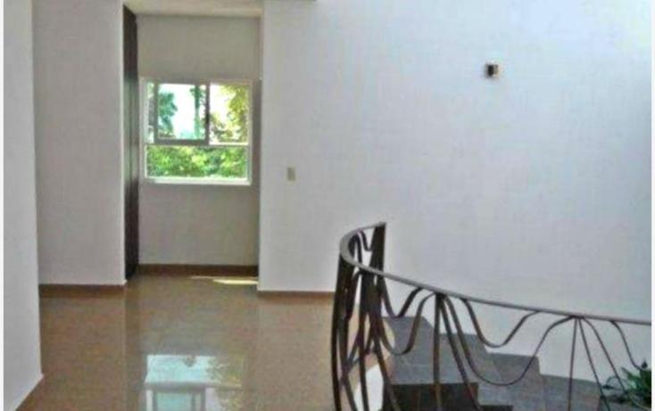 Foto de casa en venta en  , vista hermosa, cuernavaca, morelos, 2711886 No. 04