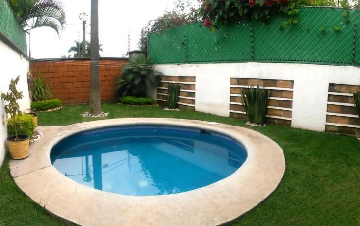 Foto de casa en venta en  , vista hermosa, cuernavaca, morelos, 2711886 No. 05