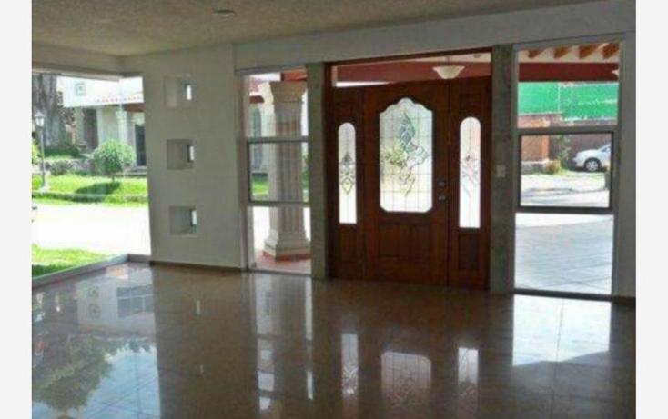 Foto de casa en venta en  , vista hermosa, cuernavaca, morelos, 2711886 No. 06