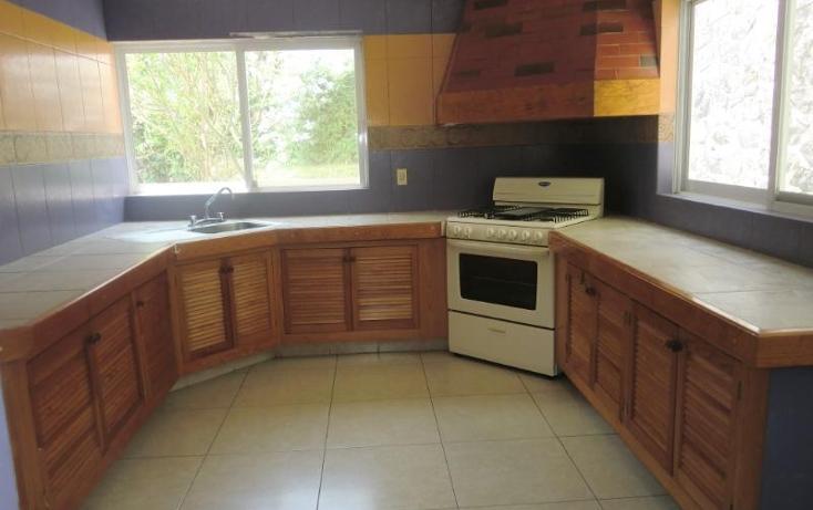 Foto de casa en renta en  , vista hermosa, cuernavaca, morelos, 2712742 No. 12