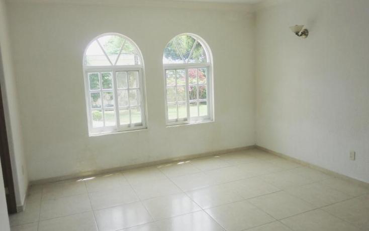 Foto de casa en renta en  , vista hermosa, cuernavaca, morelos, 2712742 No. 24