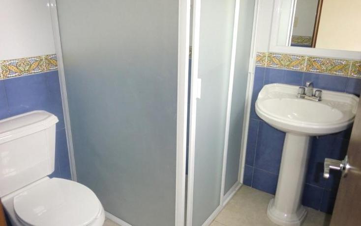 Foto de casa en renta en  , vista hermosa, cuernavaca, morelos, 2712742 No. 25