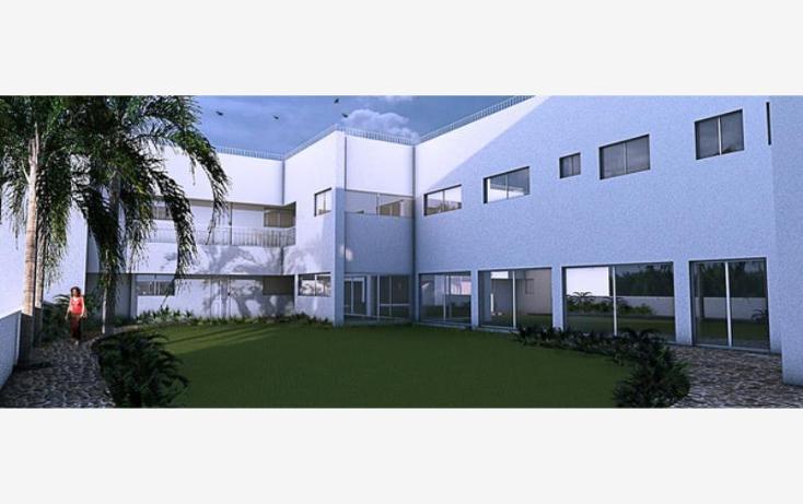 Foto de departamento en venta en  , vista hermosa, cuernavaca, morelos, 386600 No. 05