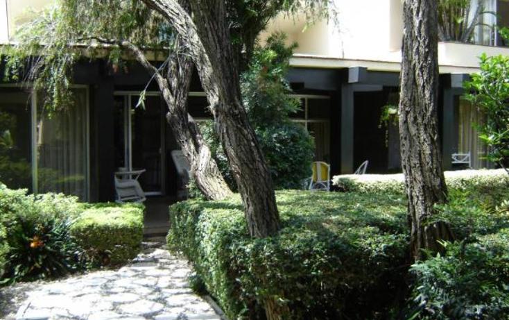 Foto de casa en venta en  , vista hermosa, cuernavaca, morelos, 390086 No. 07