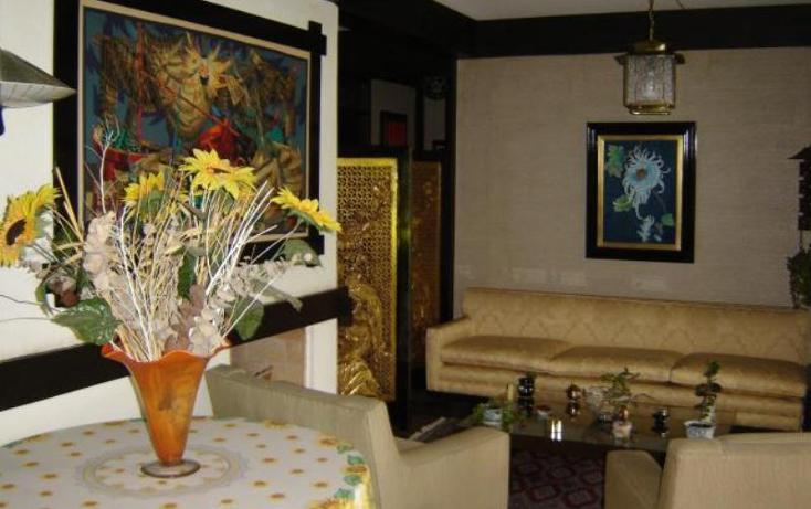 Foto de casa en venta en  , vista hermosa, cuernavaca, morelos, 390086 No. 09
