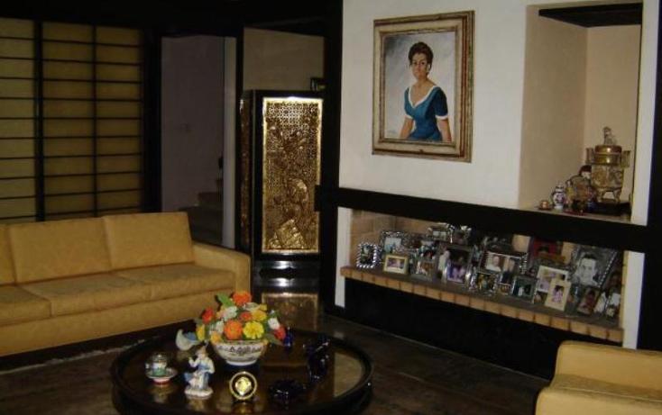 Foto de casa en venta en  , vista hermosa, cuernavaca, morelos, 390086 No. 11