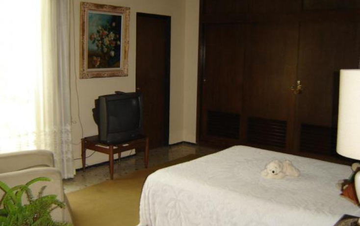 Foto de casa en venta en  , vista hermosa, cuernavaca, morelos, 390086 No. 12