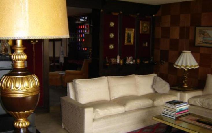Foto de casa en venta en  , vista hermosa, cuernavaca, morelos, 390086 No. 13